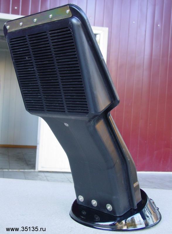 Скачать: камаз воздухозаборник